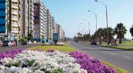 Penthouse de 3 Dormitorios y 2 Baños próximo a Villa Biarritz