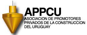 appcu asociacion de promotores privados de la construccion del uruguay Vivienda de Interés Social