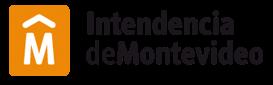 IMM Intendencia de Montevideo Vivienda de Interés Social