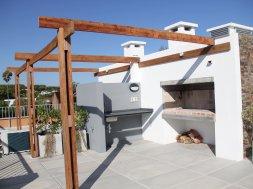 H Sol terrazas y parr (1)