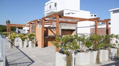H Sol terrazas y parr (6)