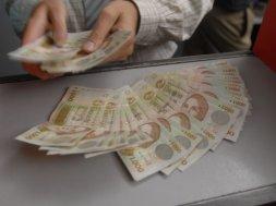 pesoss