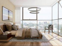 alquimia dormitorio