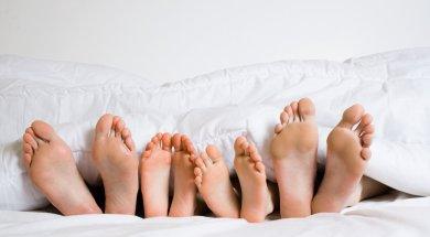 apartamentos de 3 dormitorios a estrenar vivienda de interes social