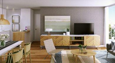 M+ apartamento 01