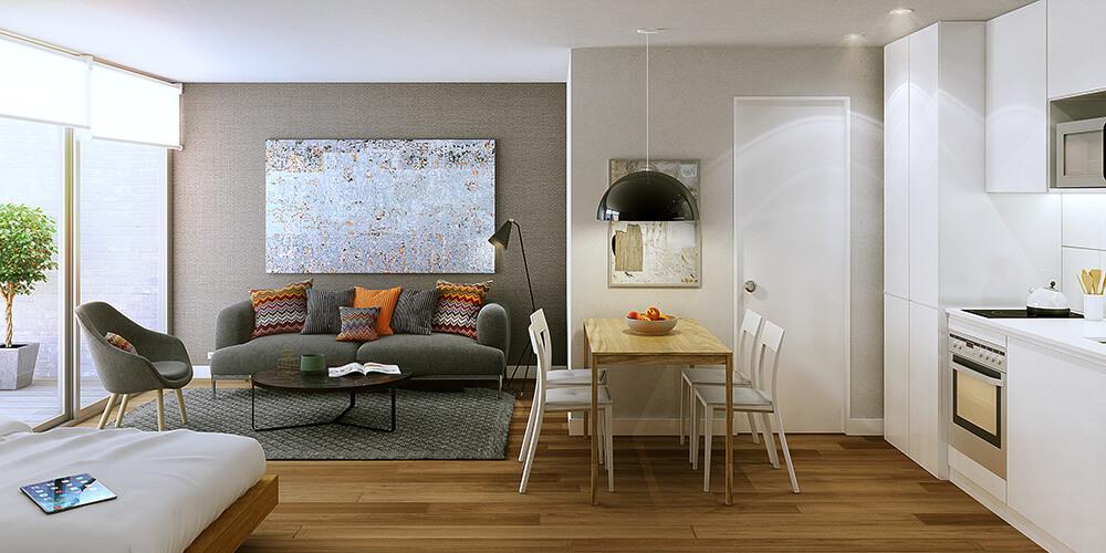 M+ apartamento 03