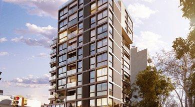 MasMio Design fachada