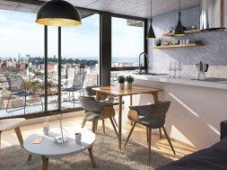 MasMio Design living