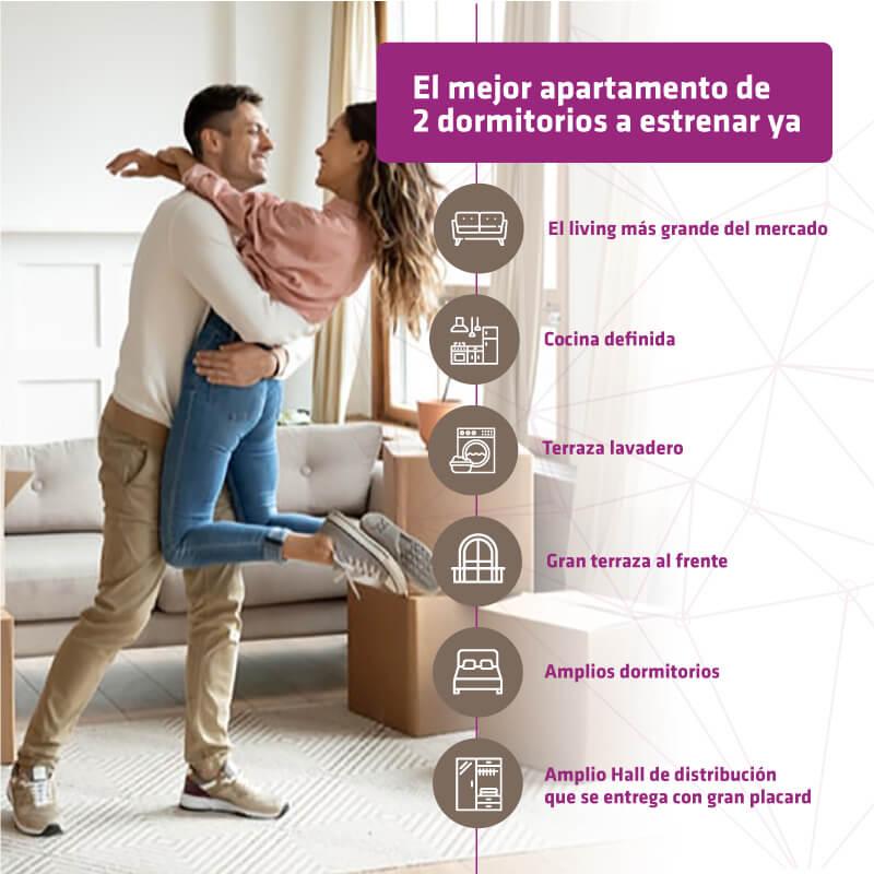 Urbano-Centro_