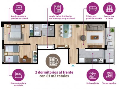 Urbano Centro_Plano